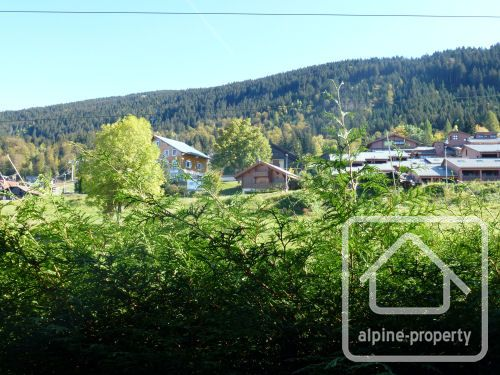 Appt Pernant Alpine Property Estate Agent In The
