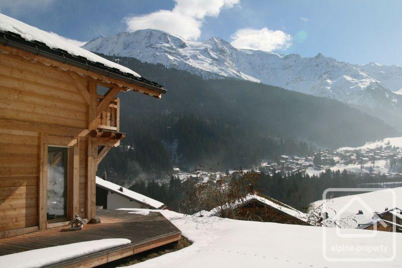 chalet neptune alpine property estate agent in the. Black Bedroom Furniture Sets. Home Design Ideas